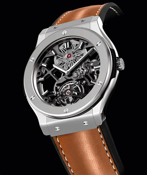 hublot watches for spamwatches