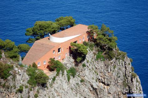 villa malaparte interni curzio malaparte napoli d 233 couverte de naples