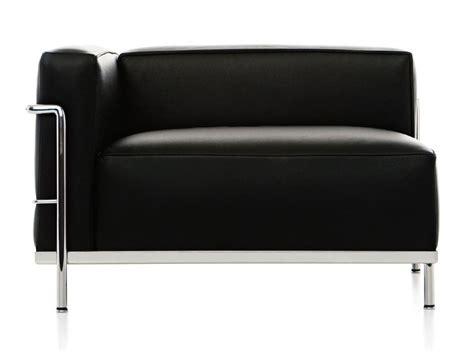 lounge chair with desk arm haworth chairs haworth look task chair w arms haworth