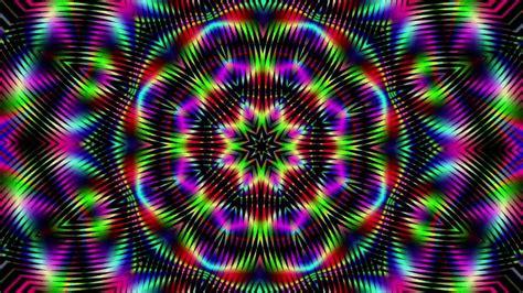 kaleidoscope pattern background generator by jipito psychedelic kaleidoscope loop 5 youtube