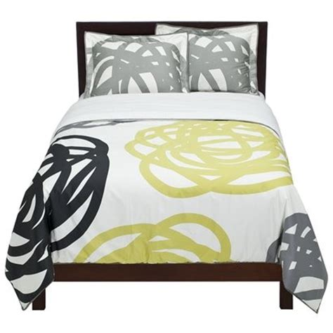 yellow and black comforter set black gray and yellow comforter set residence hall