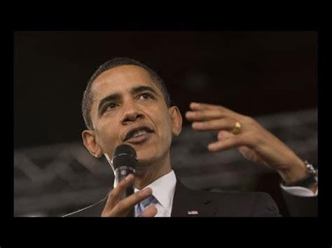 biography of barack obama youtube biography of barack obama life and accomplishments youtube