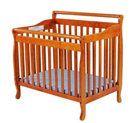 best cribs for