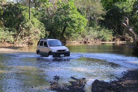 Wasser Im Auto by Wasser Im Auto Hochwassersch 228 Den Gering Halten Newcarz De