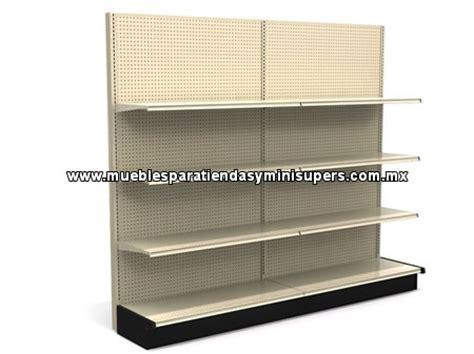 estantes para tiendas index of images exhibidores mostradores y estantes