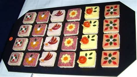 kanapee möbel 149 best images about food on vegetables