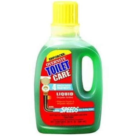 best drain cleaner best drain cleaners 2013 top 10 drain cleaners