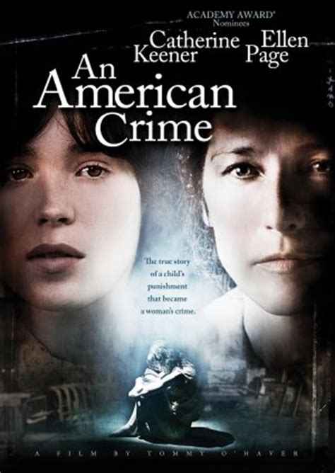 An American Review The Next Door Vs An American Crime According To Des