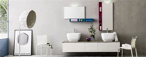 arbi bagno catalogo arbi centro mobili