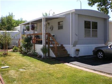 manufactured home for sale littleton colorado 80120