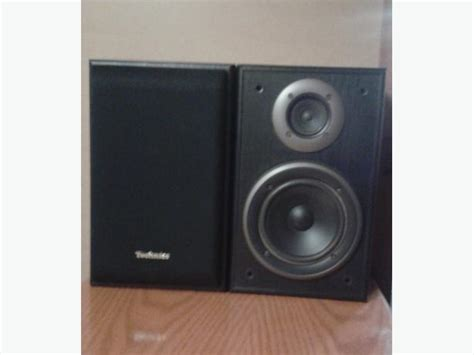 technics sb lx10 speakers west edmonton