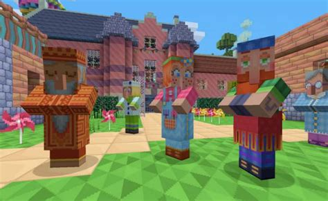 pattern texture minecraft minecraft dlc ps4 ps3 release time for uk today product