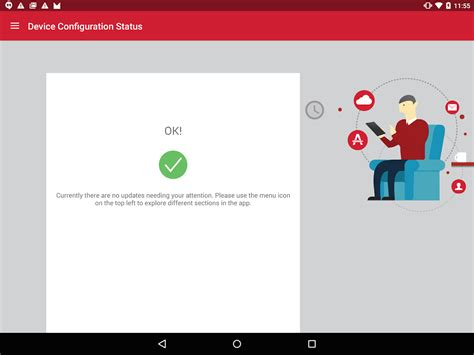 mobile working mobile work android apps auf play