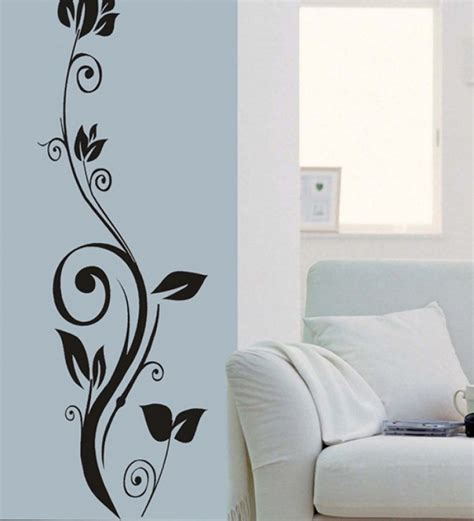 typography wall decor simple wall paintings for living room simple for living room walls ideas image of paint