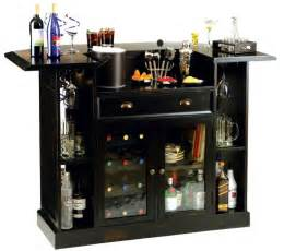 design your own home bar build your own home bar modern home bar design wood home bar pedantique com decoration
