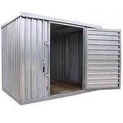 home depot metal carport kits clearance steel buildings