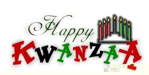 kwanzaa a celebration of family community culture