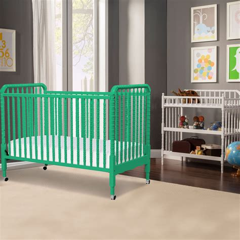 sealy ortho rest 150 coil crib mattress sealy n5 ortho rest crib mattress prev sealy crib