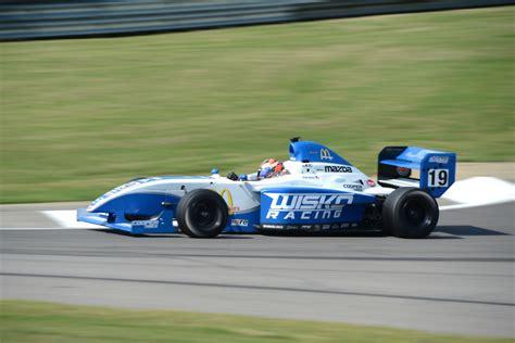 pro formula mazda booth jdc motorsports pro mazda chionship 2014