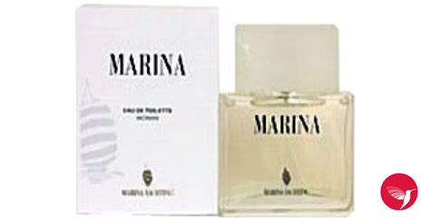 Parfum Marina marina marina yachting perfume a fragrance for 2005
