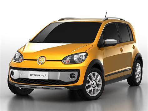 up chevrolet 2015 volkswagen up 2015 models auto database