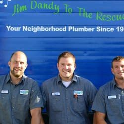 Jim Dandy Sewer And Plumbing by Home Related Eine Yelp Liste D