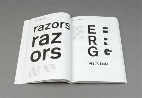 a type primer kane j laurence king publishing libro hoepli it soda a type primer john kane b 252 cher und magazine