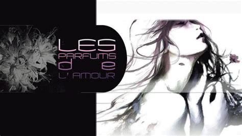 cytus l full version cytus ost naotyu feat miyu les parfums de l amour