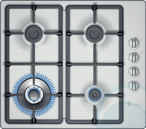 Bosch Gas Cooktop Pbh615b9ta bosch gas cooktop pbh615b9ta appliances