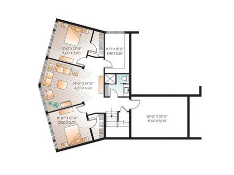 plan 027h 0141 find unique house plans home plans and floor plans at thehouseplanshop com plan 027h 0286 find unique house plans home plans and