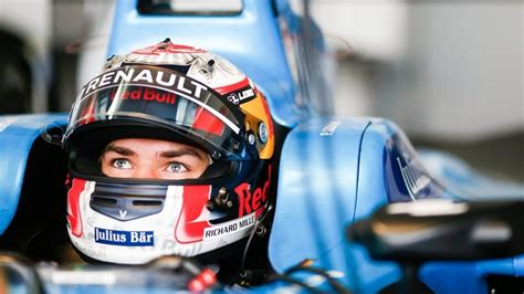 pierre gasly formula e pierre gasly will replace daniil kvyat at upcoming