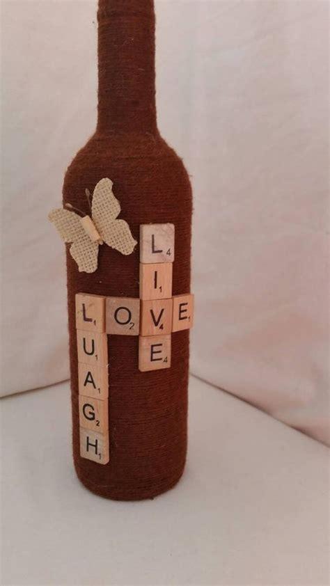 wine bottle ls crafts 60 amazing diy wine bottle crafts wine bottle crafts