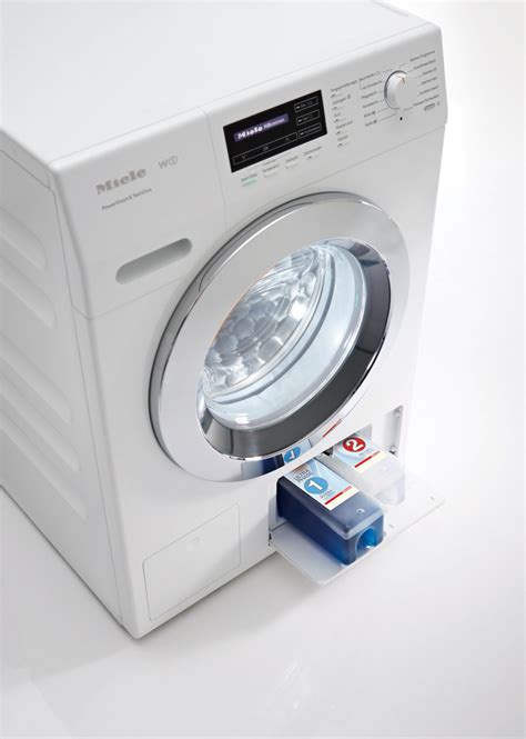 miele w1 waschmaschine miele wmh 122 wps w1 wasmachine nu 1199 wassen nl
