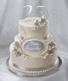 25 best ideas about 25th anniversary cakes on pinterest anniversary celebration ideas