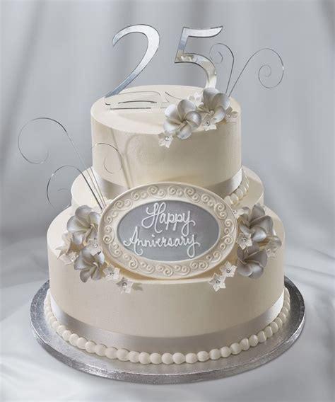 25  best 25th anniversary cakes ideas on Pinterest   Marriage anniversary cake, Anniversary