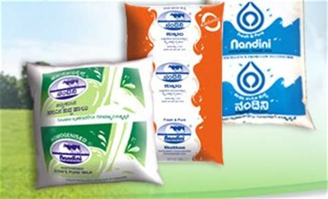 nandini milk price hiked by rs 3