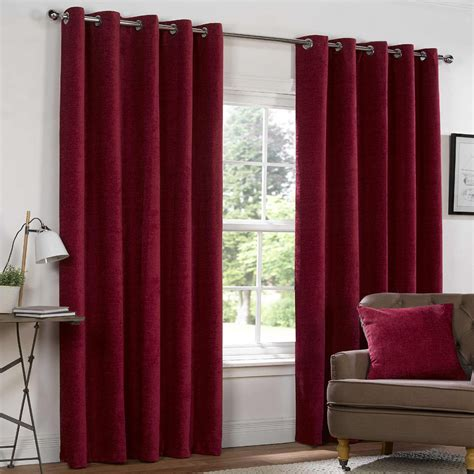 next curtains purple next purple curtains gopelling net
