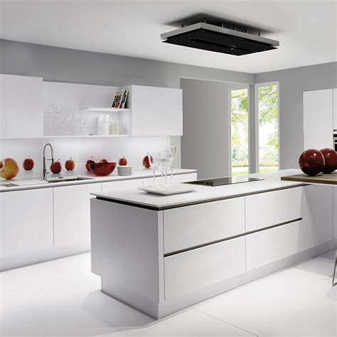 Pvc Cabinetry