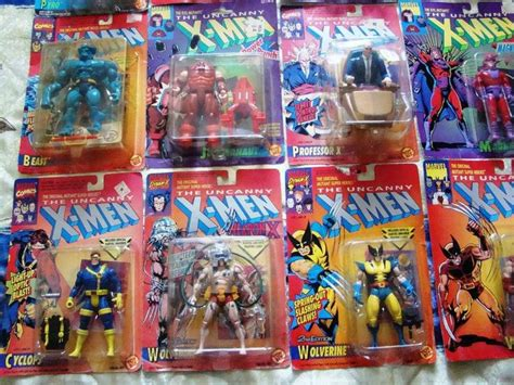 apocalypse figure 90s 93 best images about 80 s 90 s toys on toys