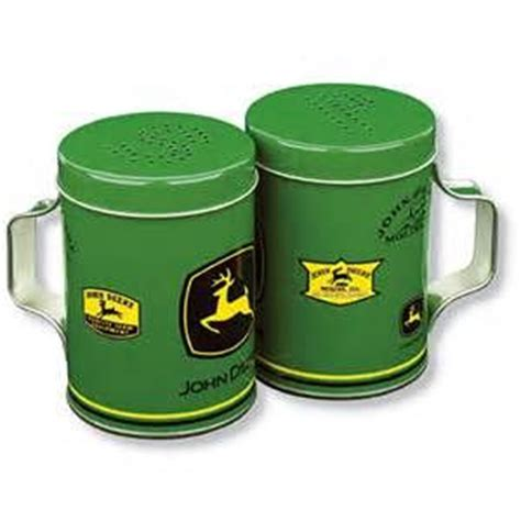 john deere kitchen canisters 67 best images about john deere kitchen decor on pinterest