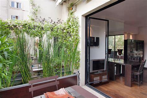 Exceptionnel Exemple De Decoration De Jardin #4: photo-decoration-décoration-terrasse-appartement-5.jpg
