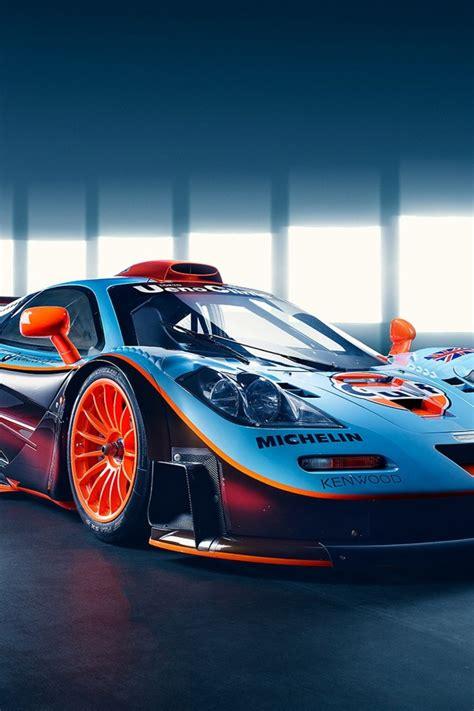 wallpaper mclaren  gtr longtail hd automotive cars