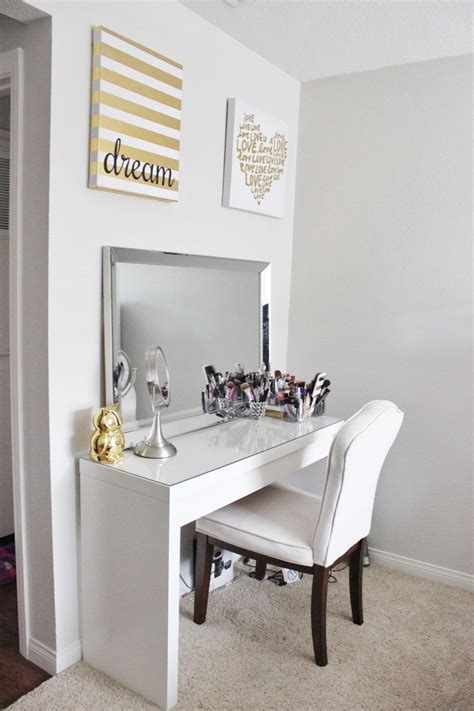 ikea bedroom vanity best 25 ikea vanity table ideas on pinterest makeup vanities ideas ikea makeup storage and