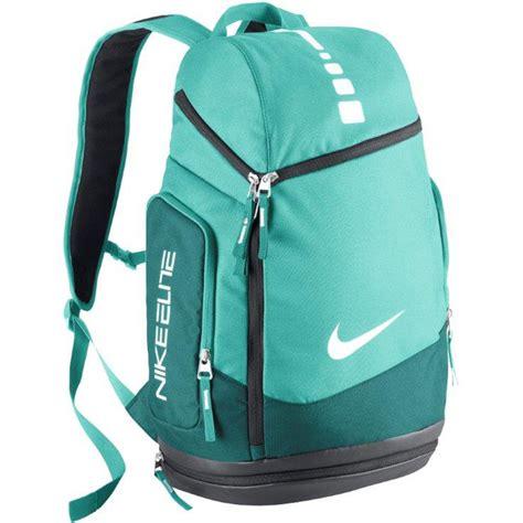 Max Backpack Blue nike backpack max air blue backpack idea