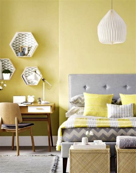 teal and yellow bedroom 25 best ideas about grey teal bedrooms on pinterest
