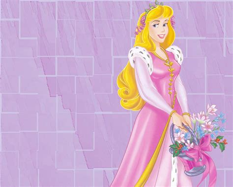 wallpaper aurora disney princess aurora disney wallpaper 18514427 fanpop