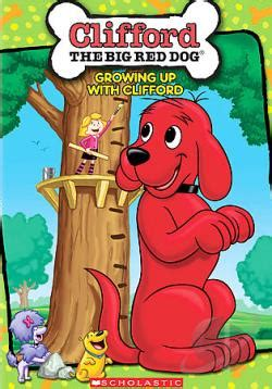 clifford the big red dog house clifford the big red dog full episodes