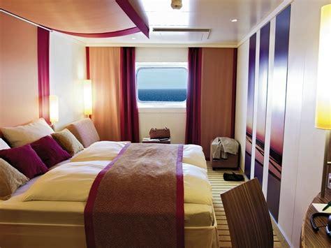 aida kabine für 4 personen kabinen der aidabella kabinenaustattung guide