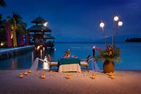 Romantic Places  The Most Beautiful