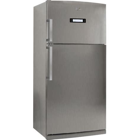 frigorifero incasso doppia porta whirlpool total no porta a filo doppia porta classe